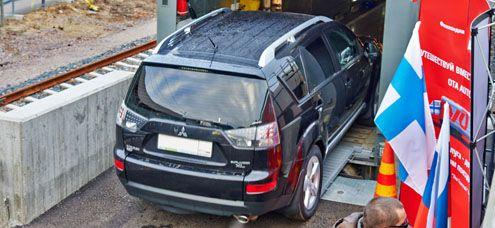 5 действенных способов проверки надёжности транспортной компании, занимающейся перевозкой авто